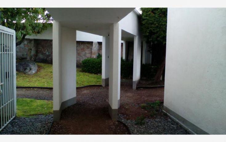 Foto de departamento en renta en, bahamas, corregidora, querétaro, 1820294 no 02