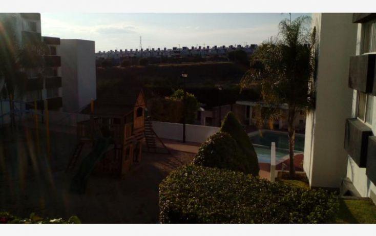 Foto de departamento en renta en, bahamas, corregidora, querétaro, 1820294 no 27