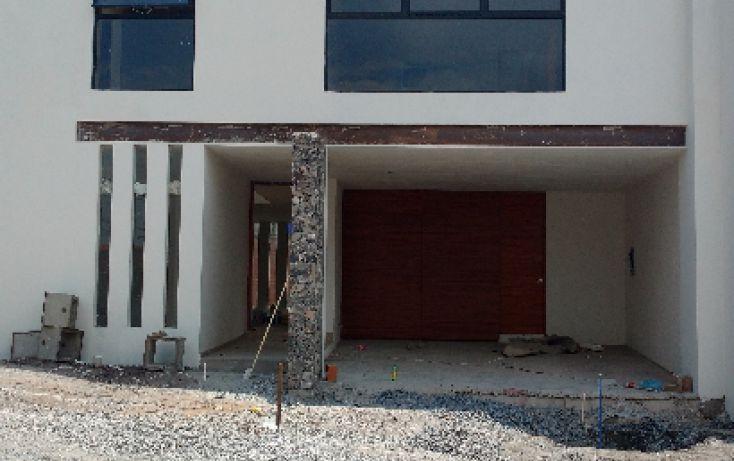 Foto de casa en venta en, bahamas, corregidora, querétaro, 1824424 no 01
