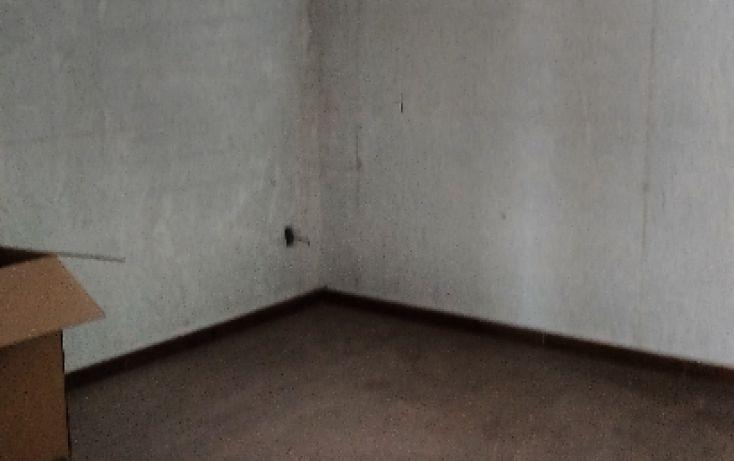 Foto de casa en venta en, bahamas, corregidora, querétaro, 1824424 no 03