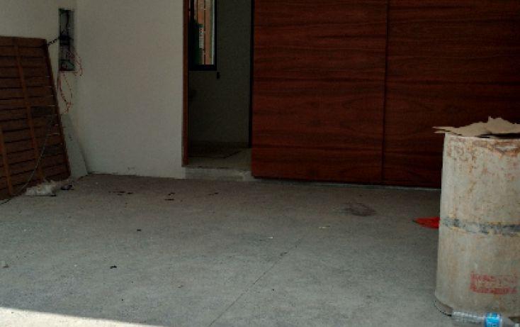 Foto de casa en venta en, bahamas, corregidora, querétaro, 1824424 no 04