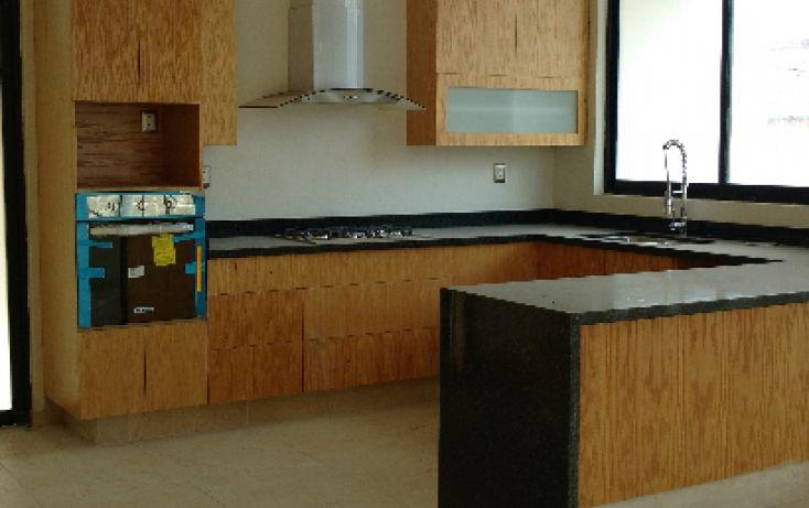 Foto de casa en venta en, bahamas, corregidora, querétaro, 1824424 no 05