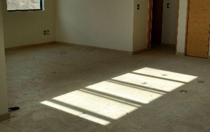Foto de casa en venta en, bahamas, corregidora, querétaro, 1824424 no 07