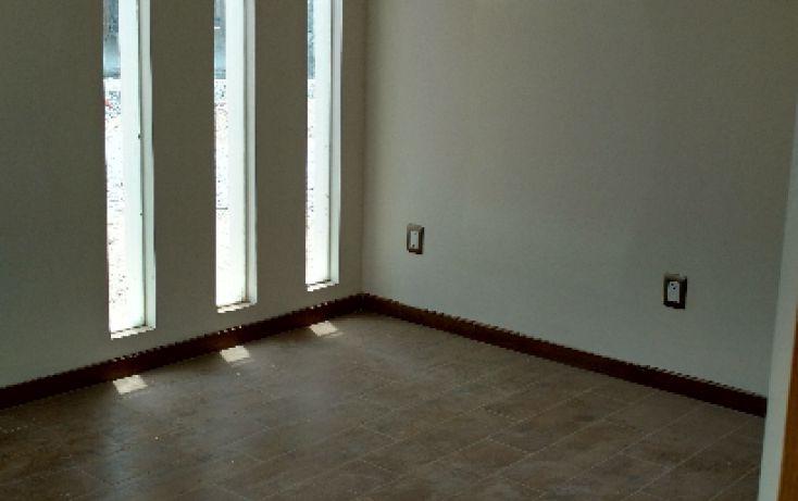 Foto de casa en venta en, bahamas, corregidora, querétaro, 1824424 no 09