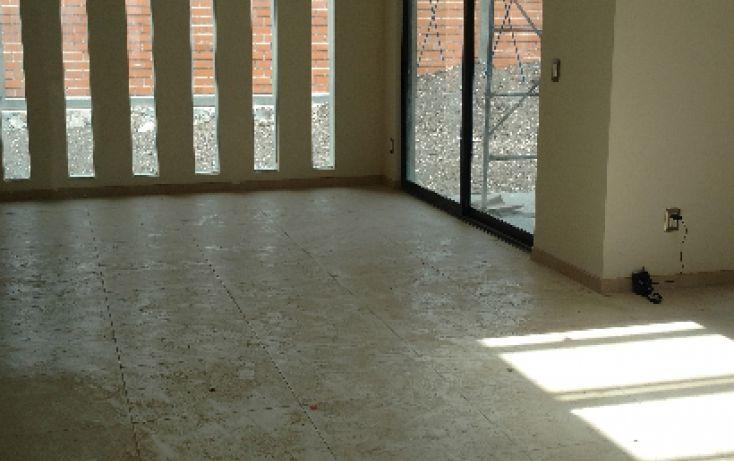 Foto de casa en venta en, bahamas, corregidora, querétaro, 1824424 no 11