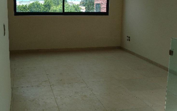 Foto de casa en venta en, bahamas, corregidora, querétaro, 1824424 no 12