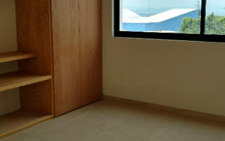 Foto de casa en venta en, bahamas, corregidora, querétaro, 1824424 no 21