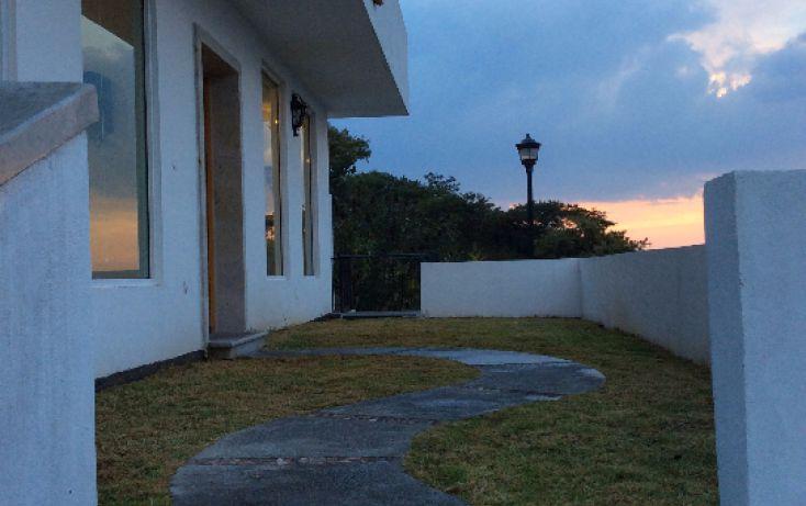Foto de casa en venta en, bahamas, corregidora, querétaro, 1965788 no 04