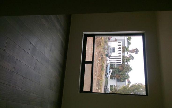 Foto de casa en venta en, bahamas, corregidora, querétaro, 1977056 no 04