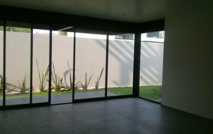 Foto de casa en venta en, bahamas, corregidora, querétaro, 1977056 no 05