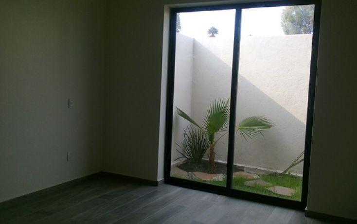 Foto de casa en venta en, bahamas, corregidora, querétaro, 1977056 no 06