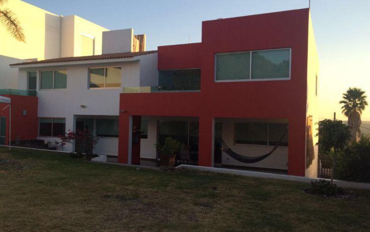 Foto de casa en condominio en venta en, bahamas, corregidora, querétaro, 1989546 no 01