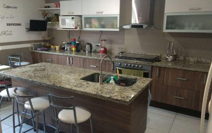 Foto de casa en condominio en venta en, bahamas, corregidora, querétaro, 1989546 no 02