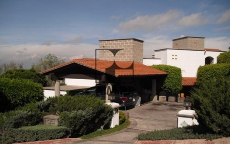 Foto de casa en venta en, bahamas, corregidora, querétaro, 812975 no 01