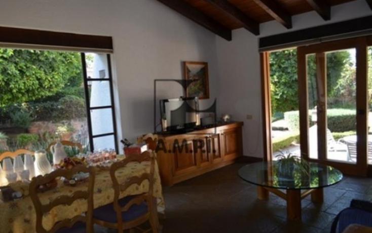 Foto de casa en venta en, bahamas, corregidora, querétaro, 812975 no 06