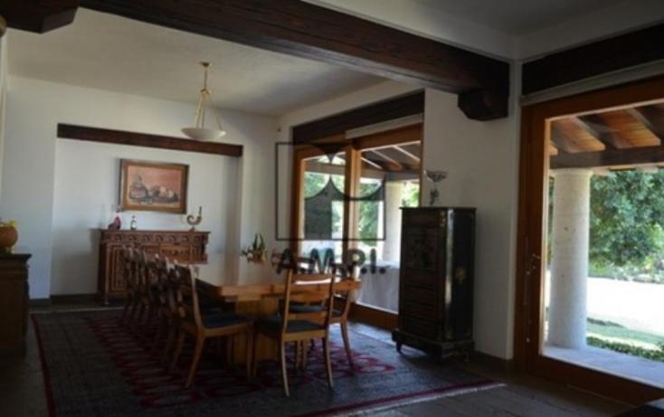 Foto de casa en venta en, bahamas, corregidora, querétaro, 812975 no 07