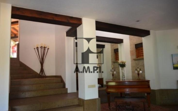 Foto de casa en venta en, bahamas, corregidora, querétaro, 812975 no 08