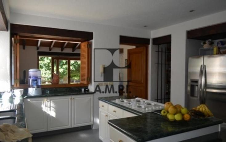 Foto de casa en venta en, bahamas, corregidora, querétaro, 812975 no 09