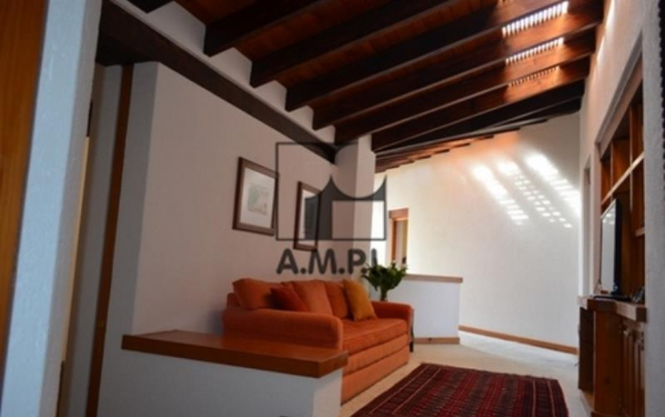 Foto de casa en venta en, bahamas, corregidora, querétaro, 812975 no 11
