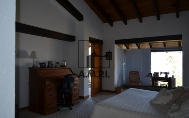 Foto de casa en venta en, bahamas, corregidora, querétaro, 812975 no 12