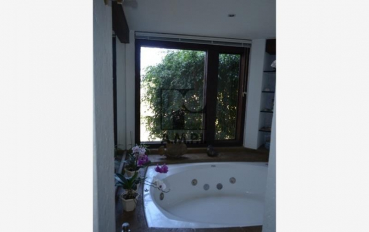 Foto de casa en venta en, bahamas, corregidora, querétaro, 812975 no 13