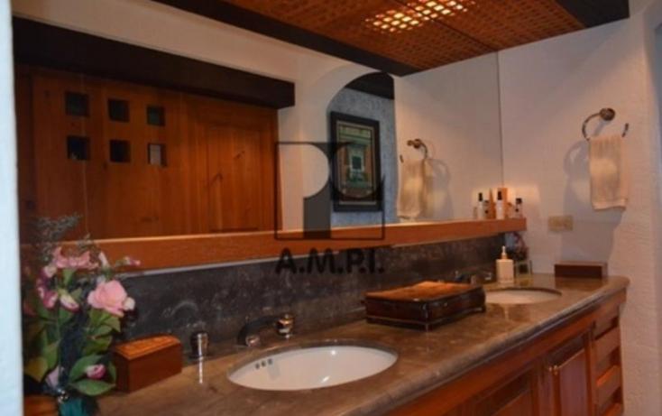 Foto de casa en venta en, bahamas, corregidora, querétaro, 812975 no 14
