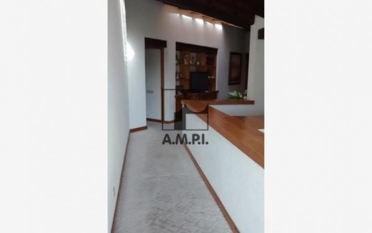 Foto de casa en venta en, bahamas, corregidora, querétaro, 812975 no 15