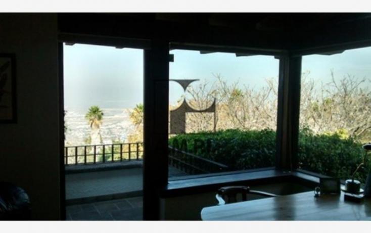 Foto de casa en venta en, bahamas, corregidora, querétaro, 812975 no 16