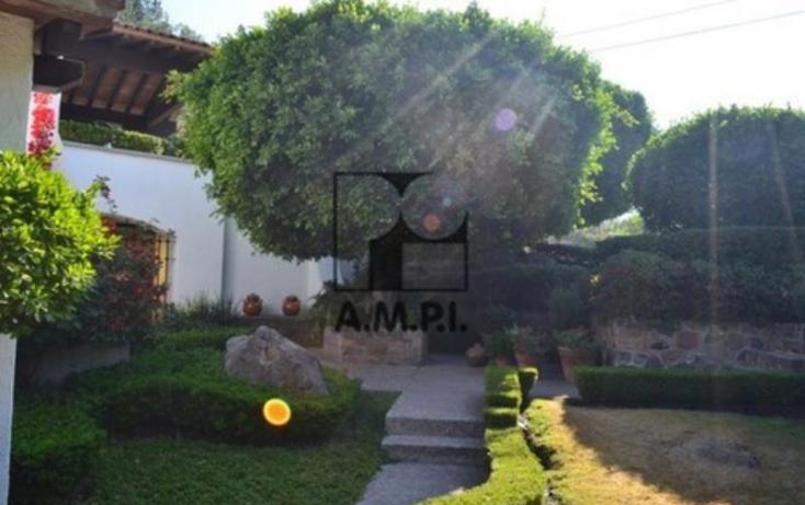 Foto de casa en venta en, bahamas, corregidora, querétaro, 812975 no 18