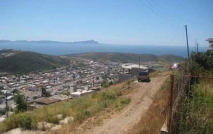 Foto de terreno comercial en venta en  -, bellavista, ensenada, baja california, 1709462 No. 03