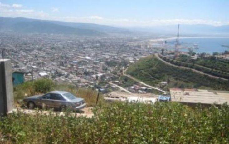 Foto de terreno comercial en venta en bahía blanca, bellavista, ensenada, baja california norte, 1709462 no 02