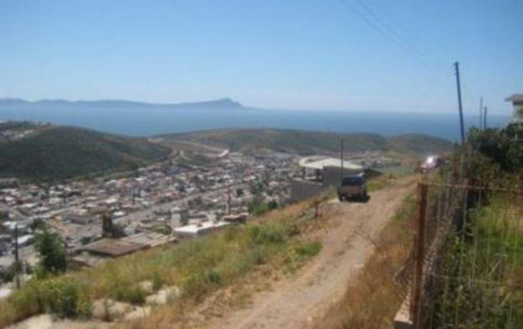 Foto de terreno comercial en venta en bahía blanca, bellavista, ensenada, baja california norte, 1709462 no 03