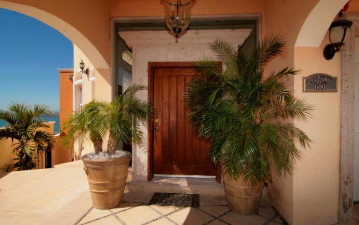 Foto de casa en venta en bahia concepcion 600, lomas de palmira, la paz, baja california sur, 2026882 no 04