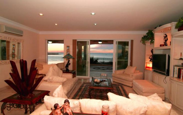 Foto de casa en venta en bahia concepcion 600, lomas de palmira, la paz, baja california sur, 2026882 no 08