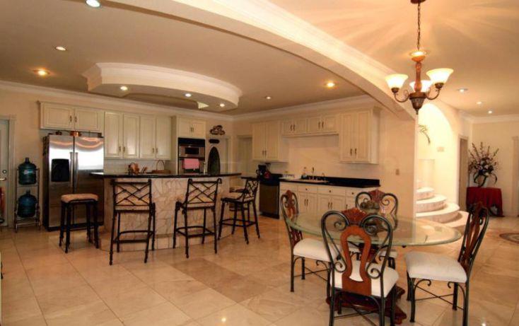 Foto de casa en venta en bahia concepcion 600, lomas de palmira, la paz, baja california sur, 2026882 no 10
