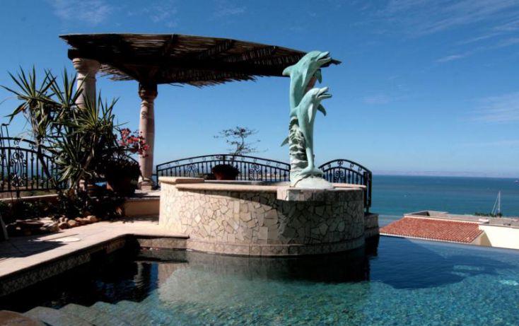 Foto de casa en venta en bahia concepcion 600, lomas de palmira, la paz, baja california sur, 2026882 no 12