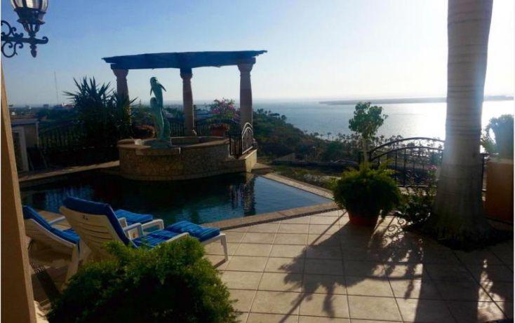 Foto de casa en venta en bahia concepcion 600, lomas de palmira, la paz, baja california sur, 2026882 no 13