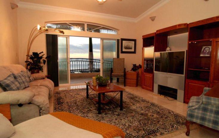 Foto de casa en venta en bahia concepcion 600, lomas de palmira, la paz, baja california sur, 2026882 no 15