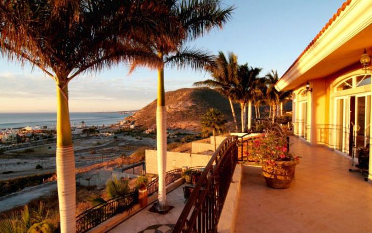Foto de casa en venta en bahia concepcion 600, lomas de palmira, la paz, baja california sur, 2026882 no 16