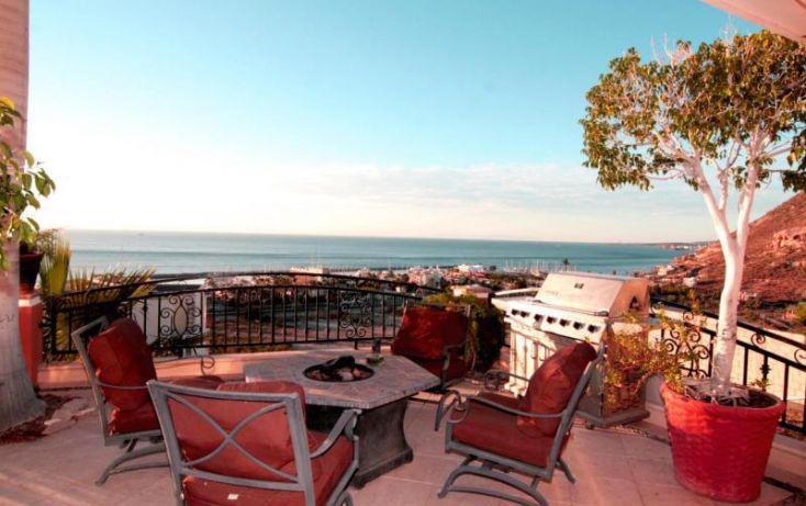 Foto de casa en venta en bahia concepcion 600, lomas de palmira, la paz, baja california sur, 2026882 no 17
