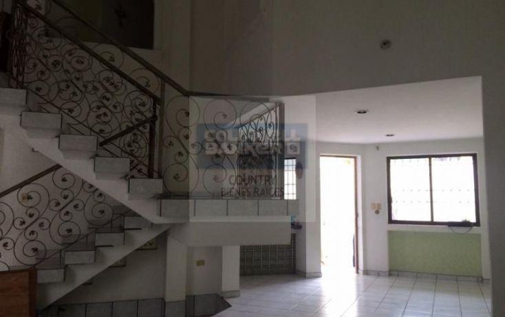 Foto de casa en venta en bahia de altamira 1944, nuevo culiacán, culiacán, sinaloa, 1043405 no 05