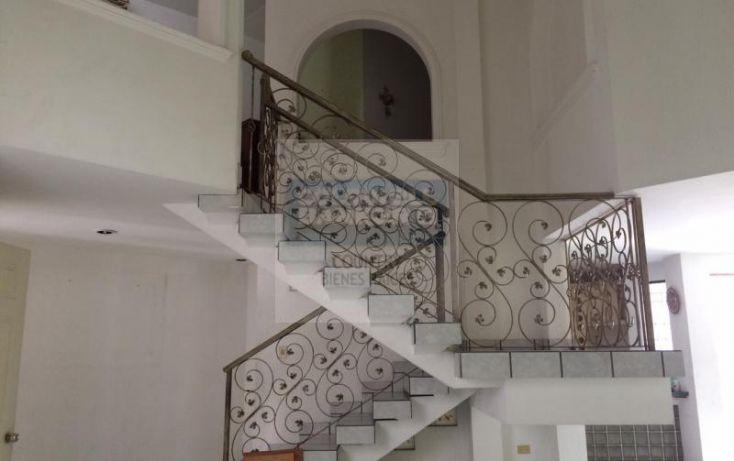 Foto de casa en venta en bahia de altamira 1944, nuevo culiacán, culiacán, sinaloa, 1043405 no 06