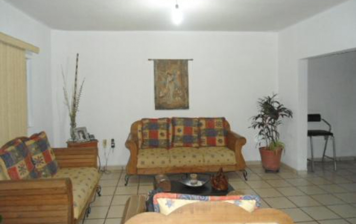 Foto de casa en venta en bahía de banderas 24, lomas de la cruz, tepic, nayarit, 399969 no 06