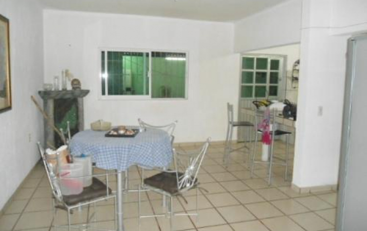 Foto de casa en venta en bahía de banderas 24, lomas de la cruz, tepic, nayarit, 399969 no 07