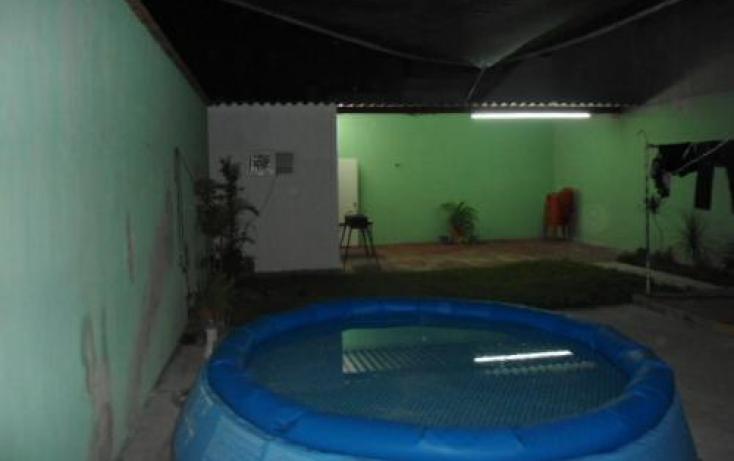 Foto de casa en venta en bahía de banderas 24, lomas de la cruz, tepic, nayarit, 399969 no 11
