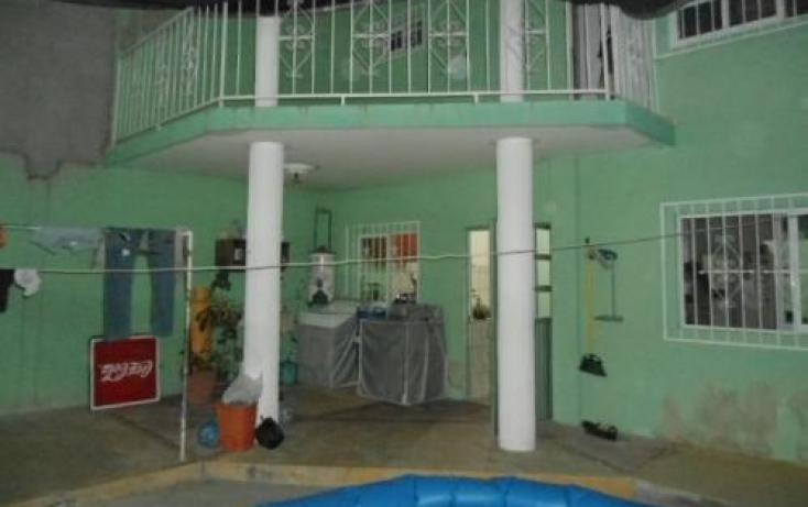 Foto de casa en venta en bahía de banderas 24, lomas de la cruz, tepic, nayarit, 399969 no 12