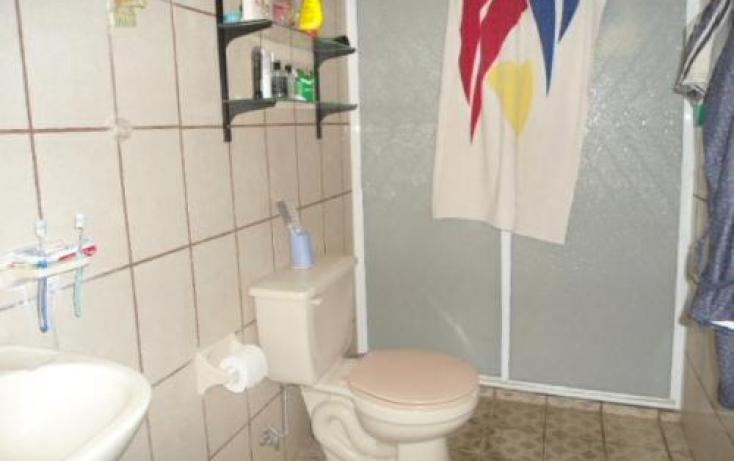 Foto de casa en venta en bahía de banderas 24, lomas de la cruz, tepic, nayarit, 399969 no 17