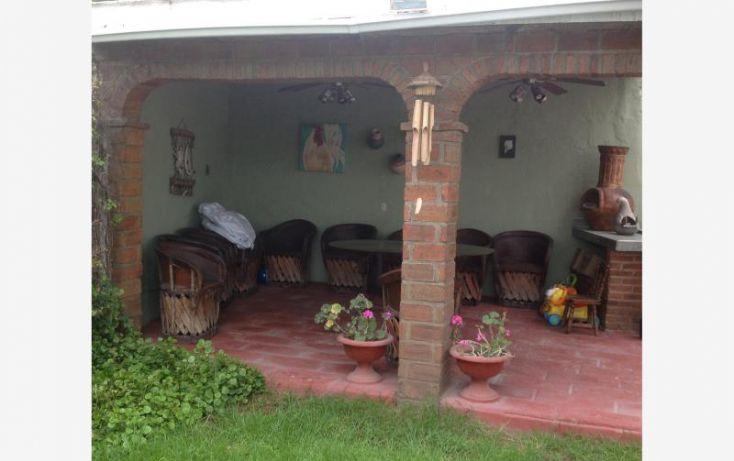 Foto de casa en venta en bahia de banderas 2503, parques de santa maría, san pedro tlaquepaque, jalisco, 1408243 no 02