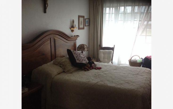 Foto de casa en venta en bahia de banderas 2503, parques de santa maría, san pedro tlaquepaque, jalisco, 1408243 no 04