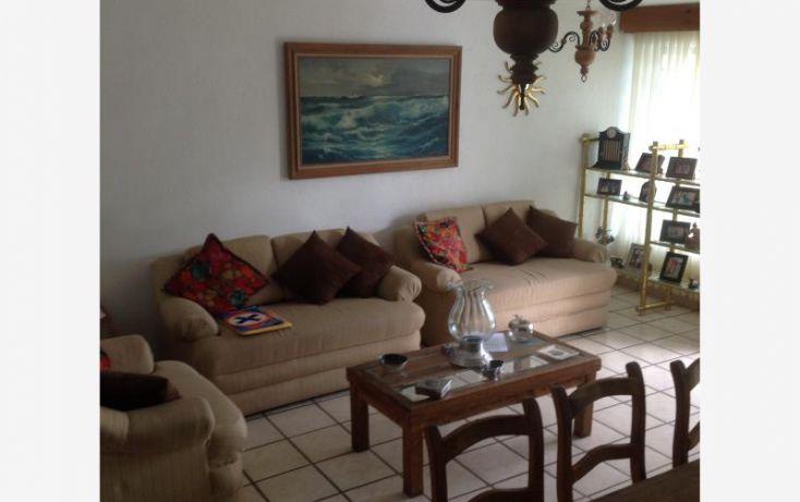 Foto de casa en venta en bahia de banderas 2503, parques de santa maría, san pedro tlaquepaque, jalisco, 1408243 no 08